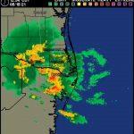 Alerta PCyB por probable paso de otra tormenta